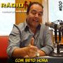 RADIOFOBIA 100 - com Beto Hora