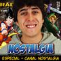 RADIOFOBIA 122 - ESPECIAL - Canal Nostalgia