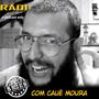 RADIOFOBIA 131 - com Cauê Moura