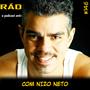RADIOFOBIA 146 - com Nizo Neto