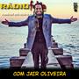 RADIOFOBIA 151 - com Jair Oliveira