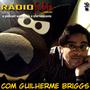 RADIOFOBIA 16 - com Guilherme Briggs