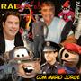 RADIOFOBIA 72 - com Mario Jorge
