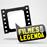 Filmes com Legenda