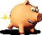 Pérolas para porcos