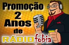 radiofobia_2_anos