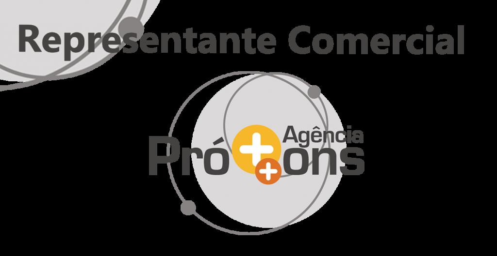 logo_protons_fundo_branco