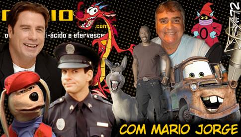 RADIOFOBIA 72 – com Mario Jorge