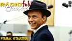 RÁDIOFOBIA Classics #18 – Frank Sinatra