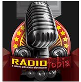 Rádiofobia Podcast e Multimídia