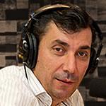 Ronald Gimenez