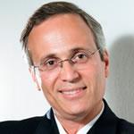 Mauro Segura
