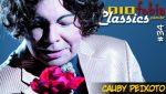 RÁDIOFOBIA Classics #34 – Cauby Peixoto