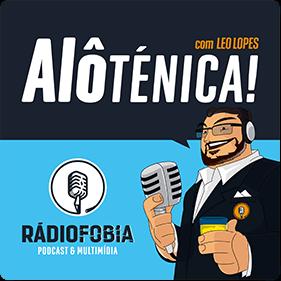 Alotenica