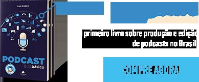 Podcast Guia Básico