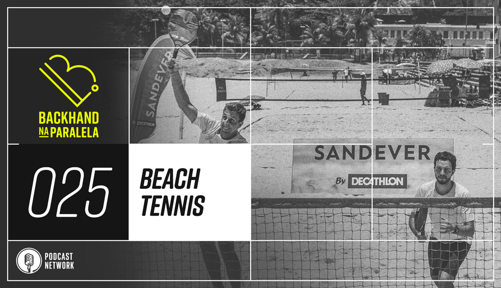 Backhand na Paralela 025 – Beach Tennis
