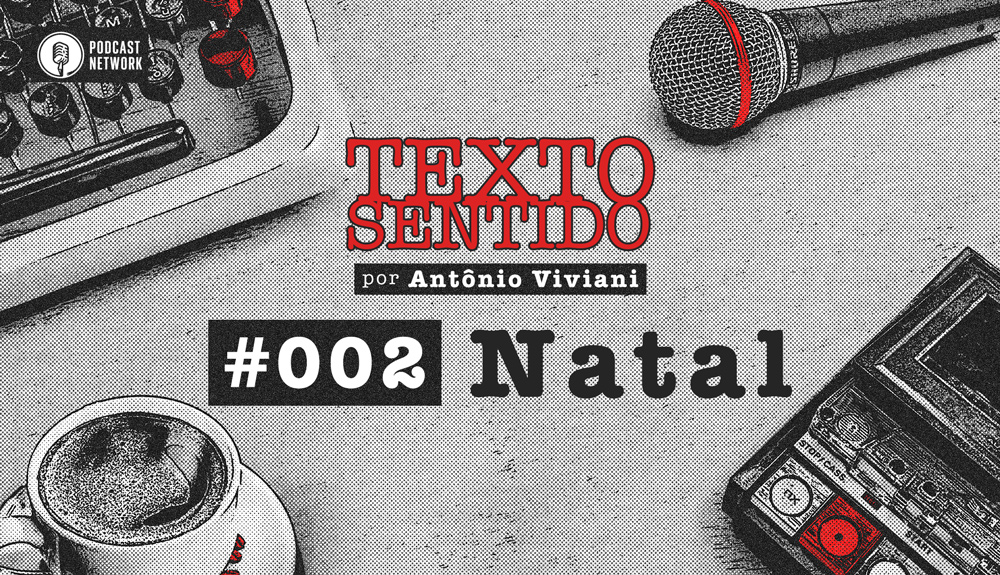 TEXTO SENTIDO 002 – Natal