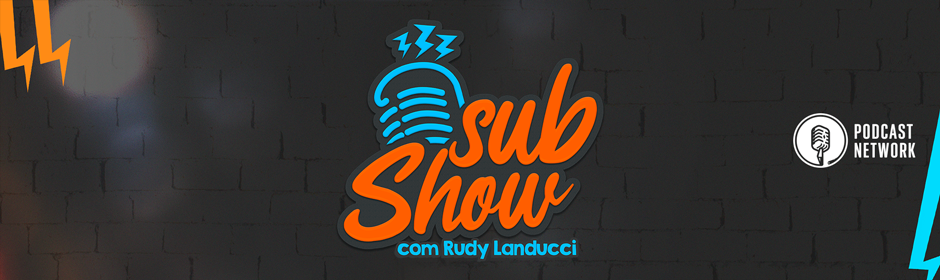 Subshow